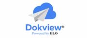 dokview.dk