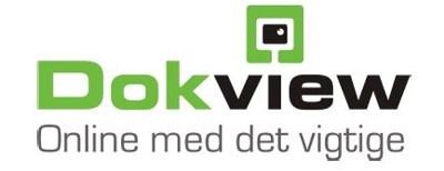 Dokview Trademark