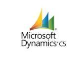microsoft_dynamics_c5